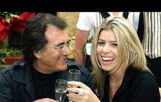 Adevăratul motiv pentru care Al Bano și soția lui,Loredana Lecciso, divorțează.E oficial! Nu mai există cale de împăcare
