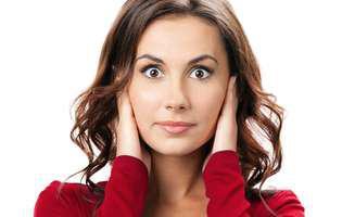 cum îți desfunzi urechile prin metode naturale
