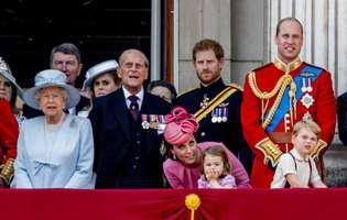 Dezvăluire șocantă. Cine este singurul membru al familiei regale britanice care are dosar penal. În istoria casei regale nu s-a mai întâmplat așa ceva de 100 de ani