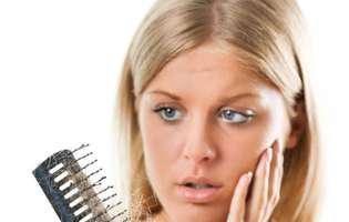 firul de păr îți spune cum stai cu sănătatea