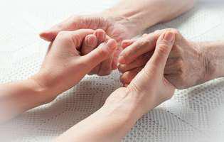 13 probleme de sănătate frecvente după vârsta de 50 de ani