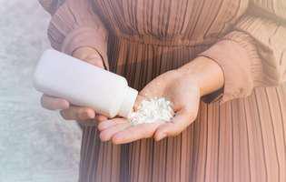 pudra de talc cauzează cancer ovarian