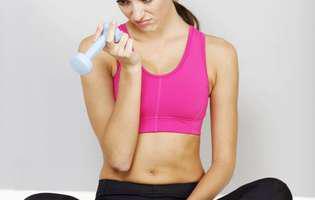 Nu-ți place să faci sport? De vină nu e lenea, ci moștenirea genetică!