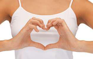 Insuficiența cardiacă, boala de care suferă un milion de români! Cum se manifestă