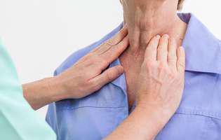 Tiroidita Hashimoto: 8 lucruri pe care trebuie să le știi despre această boală autoimună