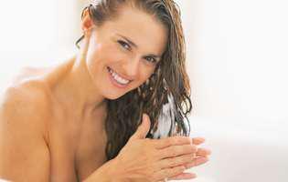 albirea-prematură-a-părului
