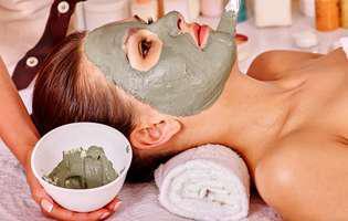 Îngrijirea pielii toamna: sfaturi de la specialiști pentru un ten fără imperfecțiuni