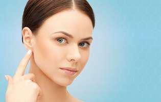 Cum descoperi secretele unei persoane doar uitându-te la forma urechilor