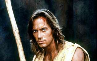 """""""Hercule"""" a fost unul dintre cele mai vizionate seriale din anii `90, iar iată cum arată actorul Kevin Sorbo la peste 22 de ani de la filmare"""