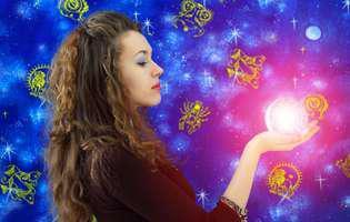 ce spune horoscopul în 2018