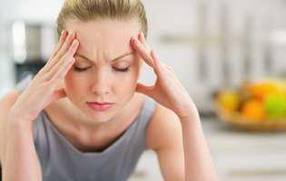 Cauzele emoţionale şi mentale ale bolilor