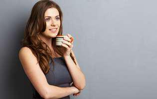 Cele mai bune leacuri pentru sindromul colonului iritabil. Ceai de gălbenele