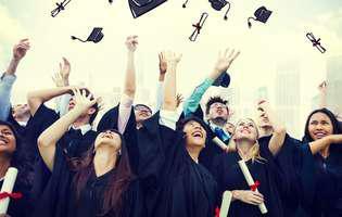 Pulsul vieții de student