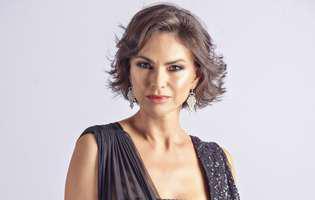 Ramona Badescu - secrete de frumusete