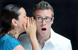 Sinceritatea absolută în cuplu. Necesară sau dăunătoare