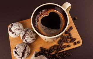 sfaturi ca să recunoști cafeaua de calitate