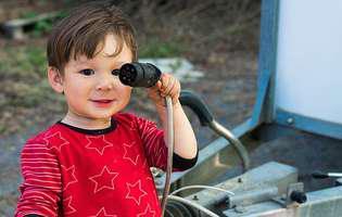 6 moduri simple să corectezi comportamentul copilului neascultător