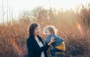 8 obiceiuri pe care ar trebui să le împrumuți de la copilul tău