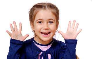 6 mituri despre dentiția copiilor. Ce este adevărat și cum ai grijă de dințișorii lor