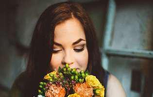7 lucruri interesante despre menstruație și concepție