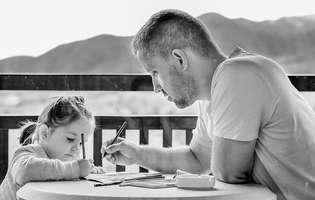Întrebări pe care părinții ar trebui să le pună copiilor lor