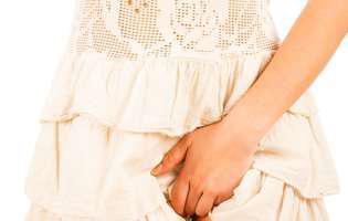 Suferi de mâncărime în zona intimă? Iată 5 cauze și ce tratament te scapă de probleme