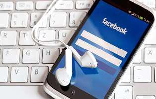 Ai mulți prieteni pe Facebook? Ai grijă, te poți îmbolnăvi mai ușor!