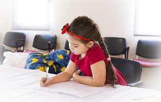 10 lucruri despre viață pe care ar trebui să le știe copilul tău până la vârsta de 10 ani