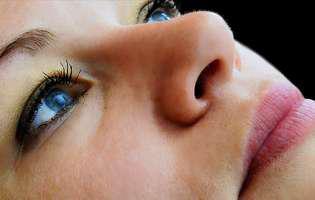Cum scapi de porii dilatați în numai 3 zile