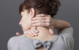 presopunctură pentru durerile de spate