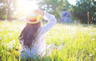5 moduri prin care poți să stimulezi fertilitatea