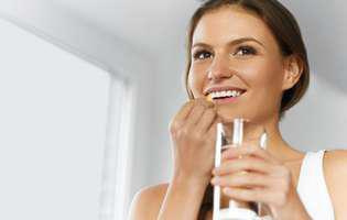 seleniul este esențial pentru organism