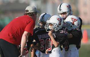 Ce sporturi nu sunt potrivite pentru copilul tău, în opinia specialiștilor