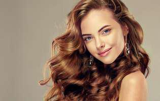 Îngrijirea părului - cele mai bune sfaturi de la specialiști