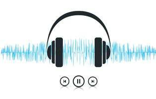 noi descoperiri despre undele sonore