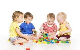 situații periculoase pentru copii mai puțin știute