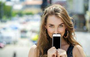 cum poți să refolosești un smartphone uzat