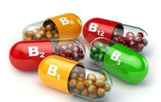vitamine-esențiale