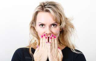 Frica de bătrânețe: 5 temeri comune ale oamenilor despre îmbătrânire