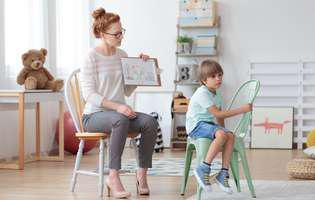 Semnele autismului la copii. Cum recunoști simptomele acestei tulburări de dezvoltare