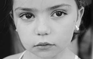 Alergiile alimentare la copii - ce ar trebui să știi despre ele