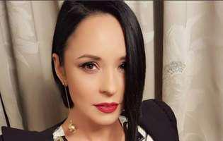 """Andreea Marin, dezvăluire neașteptată. A ajuns în pragul suicidului: """"A fost cumplit…"""""""