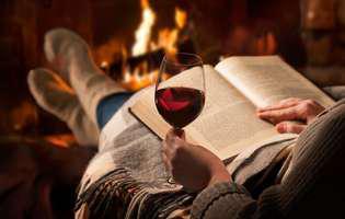 Beneficiile vinului roșu pentru sănătate