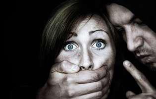 Campania online împotriva hărțuirii sexuale #MeToo