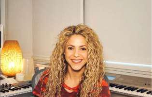 Shakira a dezvăluit motivul pentru care a plecat din casa în care locuia cu Gerard Piqué. De ce a fost la un pas să renunțe și la carieră
