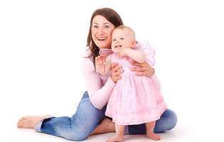 Ce obiceiuri au cele mai fericite mame. Poate te inspiră și pe tine