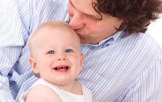 25 de motive pentru care copilul tău nu adoarme
