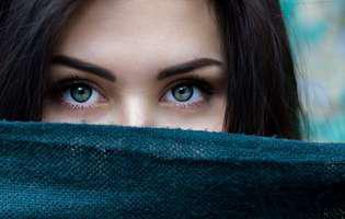 Cele mai comune greșeli pe care le poți face când vine vorba de frumusețe