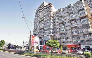 Cât mai valorează casa ta? Prețurile apartamentelor din România au crescut și cu 78% față de 2014