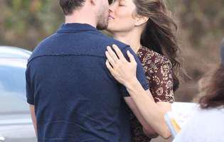 """Cel mai neașteptat divorț al anul! Justin Timberlake și Jessica Bielîși spun """"Adio"""""""